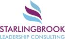 Starlingbrook-Leadership-Consulting_logo